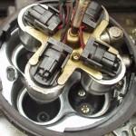 EFI Einspritztechnik für US-Cars