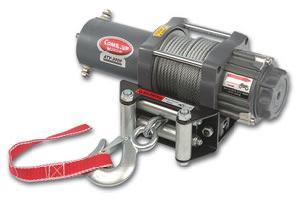 ComeUp Winde ATV-3000